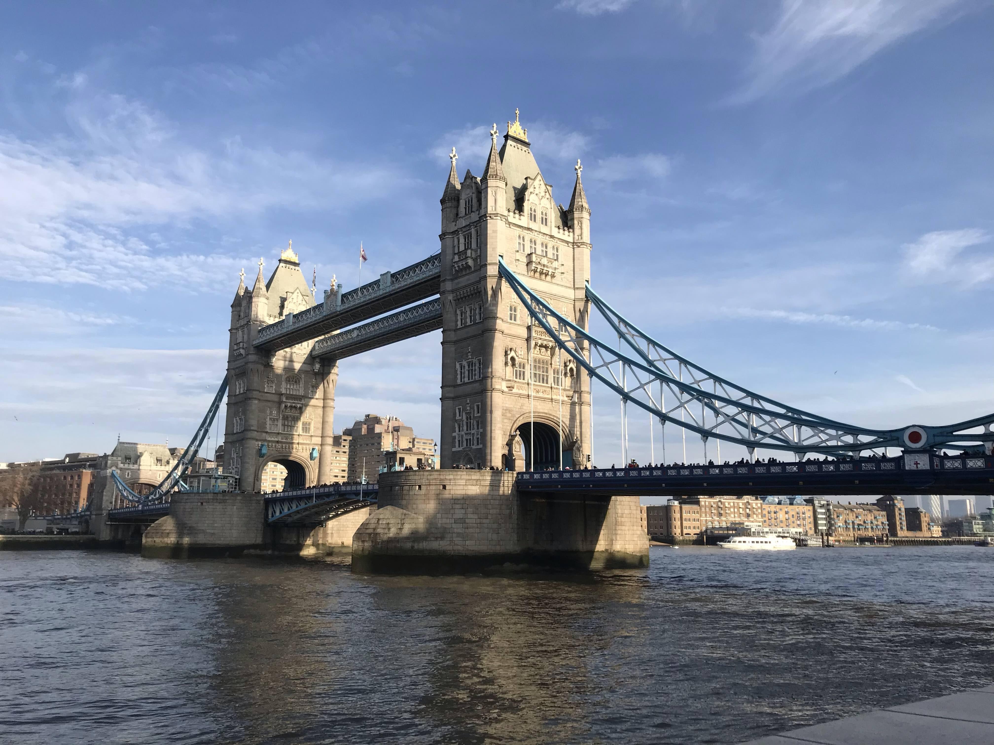 tower_bridge