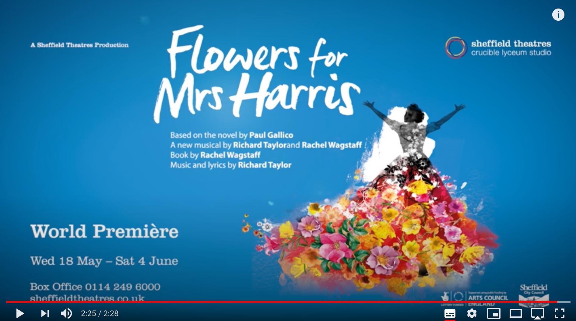 flowers_harris